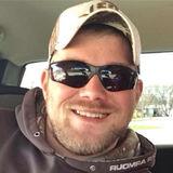 Camodrug from Springfield | Man | 30 years old | Scorpio