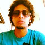 Mark from Tabuk | Man | 27 years old | Cancer
