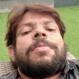 Jaatraju1Uv from Thanesar   Man   32 years old   Gemini