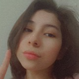 Shaidy4Sn from Panorama City | Woman | 18 years old | Gemini