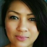 Loveanurse from Enterprise | Woman | 54 years old | Sagittarius