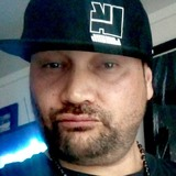 Lowkel from Whangarei | Man | 40 years old | Virgo