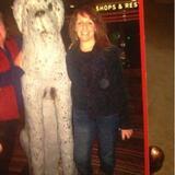 Eula from Glen Burnie   Woman   52 years old   Gemini