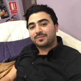 Bassam Riyadh from Madrid | Man | 35 years old | Cancer