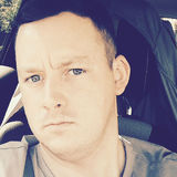 Paul from Widnes | Man | 33 years old | Pisces
