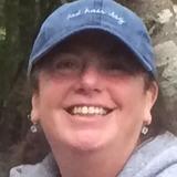 Janericev7 from Saint John   Woman   55 years old   Gemini