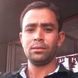 Prem from Vadnagar | Man | 33 years old | Scorpio