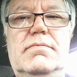 Heyshyguylooking from Edmonton | Man | 64 years old | Libra