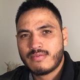 Flako from Glendale | Man | 27 years old | Capricorn