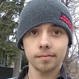 Branden from Buffalo | Man | 20 years old | Sagittarius