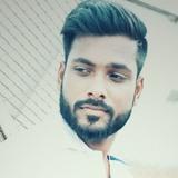 Chiku from Ballalpur | Man | 25 years old | Libra