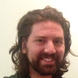 Hamms from Chaska | Man | 31 years old | Taurus