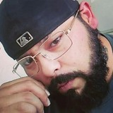 Shylo from Lubbock | Man | 32 years old | Sagittarius