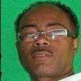 Stason from Goose Creek   Man   52 years old   Libra