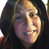 Leanna from Saint John   Woman   34 years old   Gemini