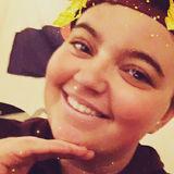 Cjcalvert from Durango | Woman | 25 years old | Gemini