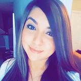 Meditessa from Oregon City | Woman | 32 years old | Taurus