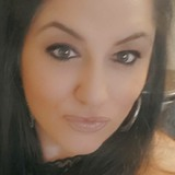 Italiangirl from Middletown | Woman | 47 years old | Capricorn