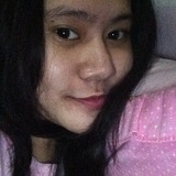 Ike from Depok | Woman | 24 years old | Gemini