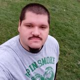 Jesse from Onarga | Man | 29 years old | Libra