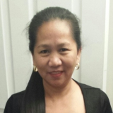 Suzy from East La Mirada | Woman | 56 years old | Scorpio