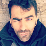 Madoo from Oxford | Man | 32 years old | Capricorn