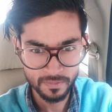 Shibboo from Agra | Man | 28 years old | Capricorn