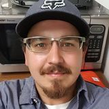 Arren from Palm Desert | Man | 33 years old | Cancer