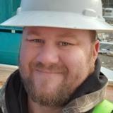 Bigd from Buckfield | Man | 38 years old | Scorpio