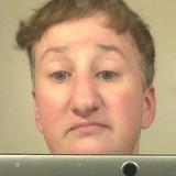 Charlene from Saskatoon   Woman   42 years old   Gemini