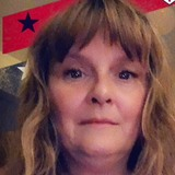 Tamalina from Ferndale | Woman | 54 years old | Virgo