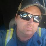 Dan from Red Deer | Man | 44 years old | Virgo