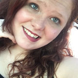 Georgia from Grand Junction | Woman | 22 years old | Virgo