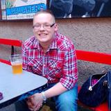 Simonm from Lisburn | Man | 30 years old | Taurus