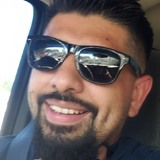 Jakhooligan from Gilbert   Man   31 years old   Virgo
