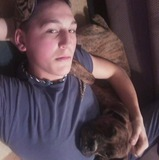 Colt from Beecher City | Man | 25 years old | Capricorn