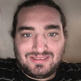 Bradyminshew2Z from Morrilton | Man | 28 years old | Pisces