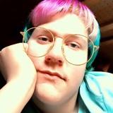 Sladewatson from Chetwynd | Man | 18 years old | Aquarius