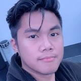 Jaye from Whitehorse | Man | 21 years old | Taurus