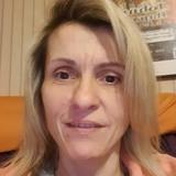 Sandra from Argentan | Woman | 47 years old | Virgo