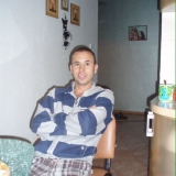 Toni from Andratx   Man   48 years old   Libra