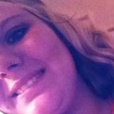 Snowkatelyn from Westville | Woman | 24 years old | Taurus