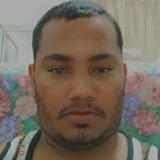 Elsaso from Dalton | Man | 27 years old | Virgo