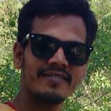 Baba from Allahabad | Man | 27 years old | Sagittarius