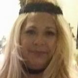 Lulu from West Palm Beach | Woman | 33 years old | Aquarius