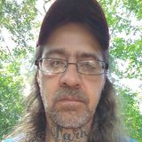 Bubba from Nacogdoches | Man | 57 years old | Sagittarius