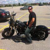 Hotrod from Kawartha Lakes | Man | 43 years old | Gemini