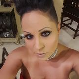 Mauri from Greenville   Woman   42 years old   Virgo