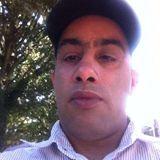 Jassi from l'Hospitalet de Llobregat | Man | 40 years old | Aries