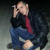 Hmooda from Tabuk | Man | 34 years old | Taurus